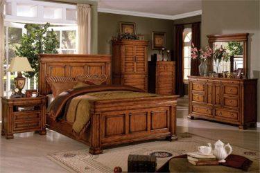 Мебель из ясеня плюсы и минусы