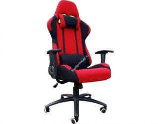 Какой компьютерный стул лучше?